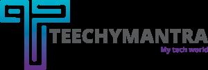 Techymantraa